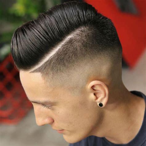 beat  heat  mens hairstyles  summer  season