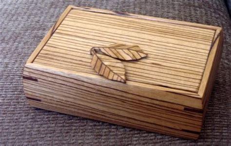 project   woodworking  zebra wood