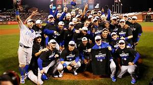 Cubs make NLCS: Game 4 win vs Giants was an MLB classic ...