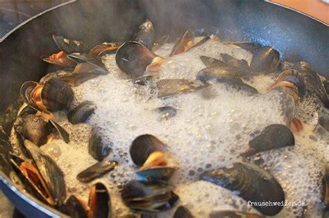 muscheln kochen wie lange muscheln kochen wie lange wie lange m ssen kartoffeln