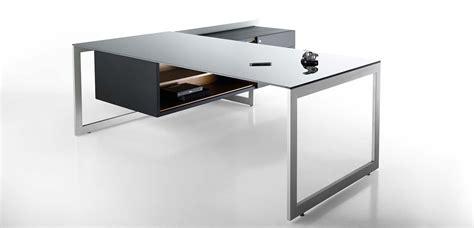 mobilier de bureau lyon mobilier de bureau design pour professionnel lyon