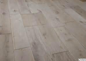 Engineered Wood Vs Hardwood Flooring
