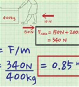Wellenlängen Berechnen : c mo calcular la longitud de onda 10 pasos con fotos ~ Themetempest.com Abrechnung