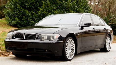 745li Bmw For Sale by Bmw 745li Price 745li Headlights Bmw Used Cars Mitula