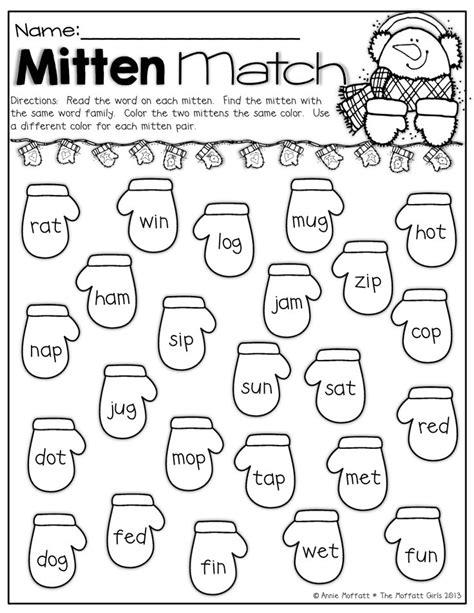 110 best images about kindergarten snowmen winter on 152 | b5693e34595da454607f2fe59c7f64ba math literacy kindergarten worksheets