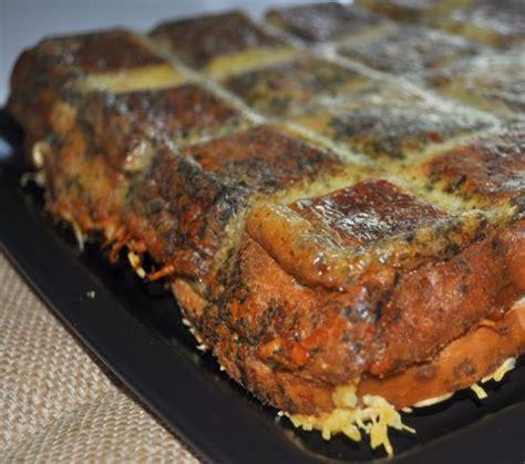 tablette pour recette de cuisine les recettes de la cuisine de asmaa part 5