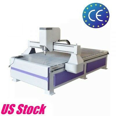 cnc router wood  sale  south africa   hand