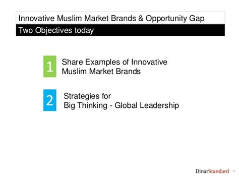 gap opportunity market brands innovative muslim oxford islamic global branding university