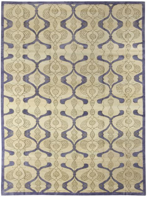 bunny williams rugs designer rugs area carpets for large area rug