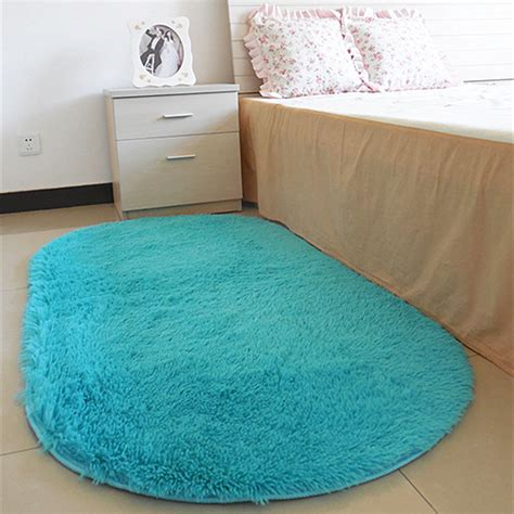 floor covering express online get cheap fabric floor covering aliexpress com alibaba group