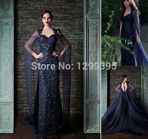 compare prices on nancy ajram online shopping buy low With robe soirée nancy