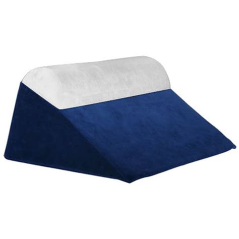 wedge pillows for bed deluxe comfort bed wedge pillow reviews wayfair