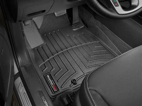 Honda Odyssey All Weather Floor Mats 2015 by 100 Honda Odyssey All Weather Floor Mats 2015 2016