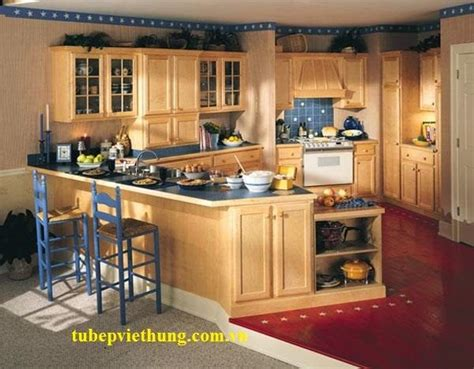 kitchen cabinet photo gallery 8 best charging station images on for the home 5651