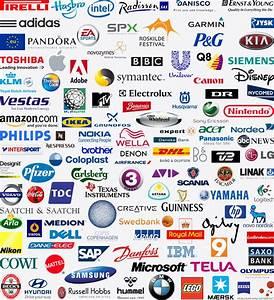 vector logo free brand - 28 images - brand logos vector ...