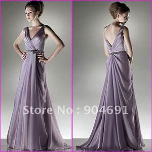 tag wear evening wedding reception male archives latest With dresses to wear to an evening wedding