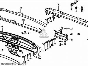 ford focus coolant temperature sensor ford focus oil pan With honda civic hatchback fan radiator parts diagram 02 8211 03