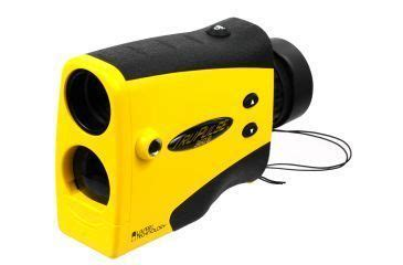 laser technology trupulse 360 laser rangefinder on sale tru pulse laser rangefinder integrated