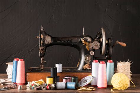 Repairs & Alterations - Richfred