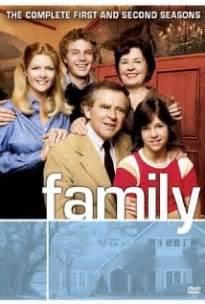 Family (TV Series 1976–1980) - IMDb