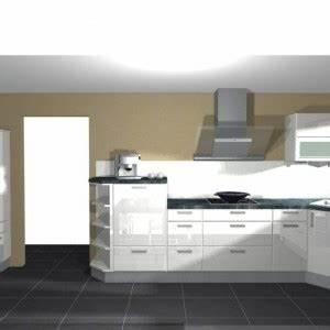 Küche Planen Lassen : wo habt ihr eure k che gekauft bzw planen lassen ~ Orissabook.com Haus und Dekorationen