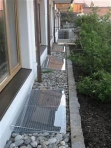 Keller Wasserdicht Machen : regenschutz lichtschacht archive die ~ Lizthompson.info Haus und Dekorationen