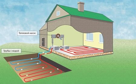 Петротермальная энергетика 7 согревающих фактов . журнал популярная механика