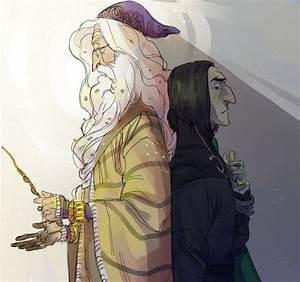 1000+ images about Harry Potter Fan Art on Pinterest ...