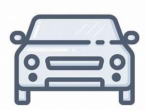 Credit De Voiture : cr dit auto pas cher pr t auto rapide et en ligne younited credit ~ Gottalentnigeria.com Avis de Voitures