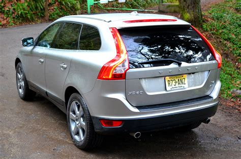 volvo xc review digital trends