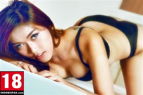Situs Bokep Indonesia Hot Sex ¦ Indo Sex Online Hot Asian