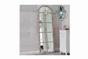 Spiegel Flur Groß : flur spiegel n tzliche sch ne und ausgefallene spiegel f r den eingangsbereich ~ Whattoseeinmadrid.com Haus und Dekorationen