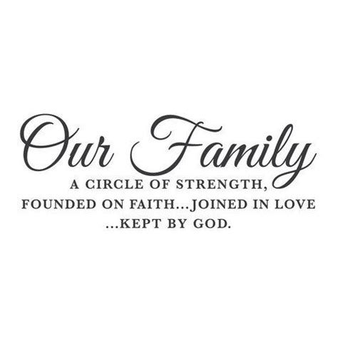 family bible quotes ideas  pinterest verses