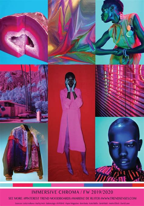 Jul 18, 2021 · salesfuel® empowers sales teams to sell smarter® salesfuel is a leading sales research firm that enables our clients to attract, grow and retain their best customers and employees with certainty. FASHION VIGNETTE: TRENDS | TRENDSENSES - IMMERSIVE CHROMA . FW 2019/2020