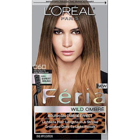 ulta hair color feria ombr 233 hair color ulta