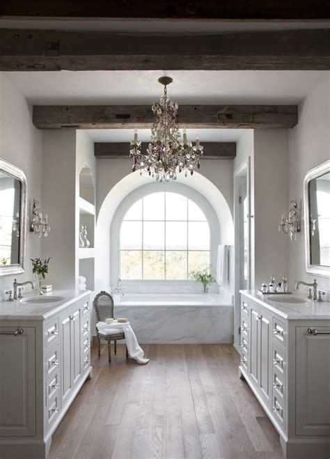 Ideas For Bathroom by 32 Best Master Bathroom Ideas And Designs For 2019