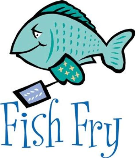 Image result for lent fish fry