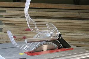 Where Do Table Saw Safety Rules Come From? - Popular