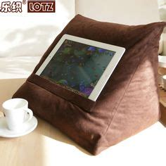 26430 cheap beds with mattress 1000 images about tablet pillows on