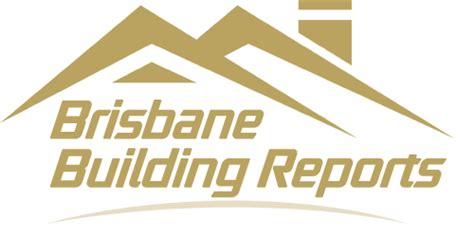 dilapidation report brisbane building inspections