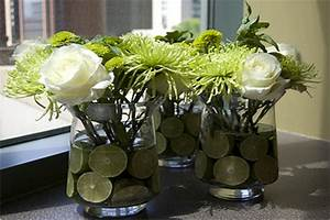 best wedding ideas: Wedding Centerpieces from Love Green ...