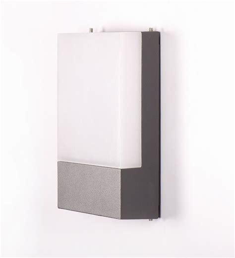 buy light living flat thin upward wall mounted light
