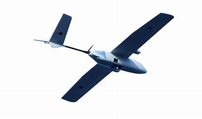 Drone Range Uav Wing Fixed Hse Drones