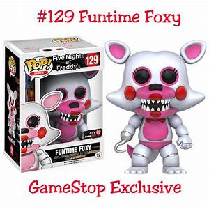 20 Best Images About GameStop Exclusive Merchandise On