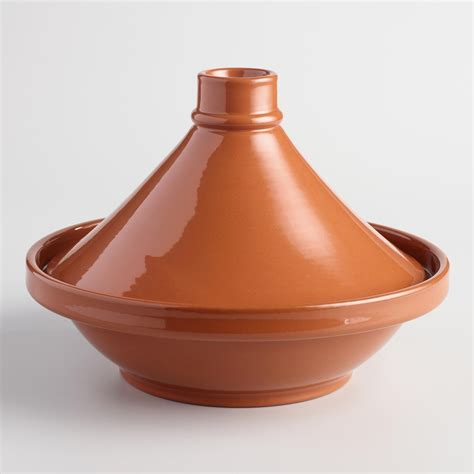 of the week moroccan tagine 20 so moroccan