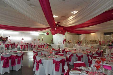 decoration orientale mariage lyon id 233 es de d 233 coration et de mobilier pour la conception de la