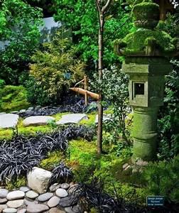 amenager un jardin amnager un jardin caillouteux with With amenager un jardin zen