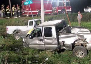 Three seriously injured in Sioux Center, Iowa, crash ...