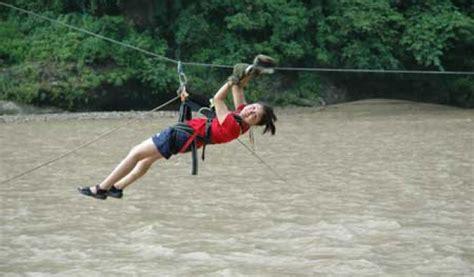 tourist places  delhi weekend getaway damdama lake