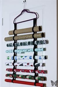 Geschenkpapier Aufbewahrung Ikea : aufbewahrung f r geschenkpapierrollen popular schallplatten aufbewahrung aufbewahrung ikea ~ Orissabook.com Haus und Dekorationen